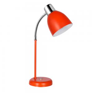 Lámpara Cival | Estudio - 61 - Velador