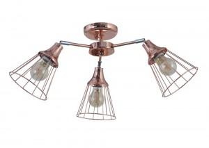Lámpara Cival | Focus - 3083-cobre