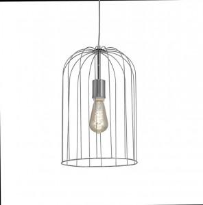 Lámpara Cival | Gala - 3063 S/G - Colgante