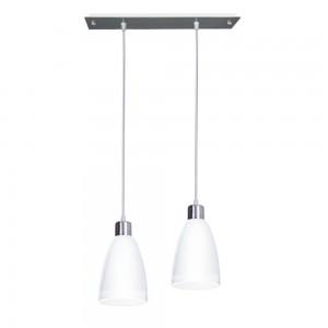 Lámpara Cival Iluminación | 2051/2 - Bamby