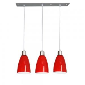 Cival IluminaciónBamby - 2051/3 - 2051/4 - 2051/6