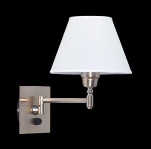 Lámpara Cival | Brazo Extensible - 639
