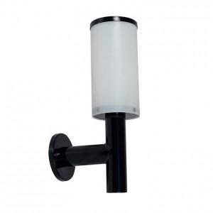 Cival Iluminación6400 - Cilindro de polietileno antivandálico