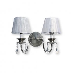 Cival Iluminación524/1 - Classic. - 524/2