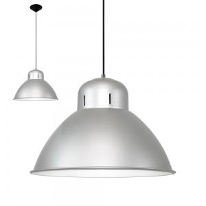 Cival IluminaciónColgantes Metalicos - 4017