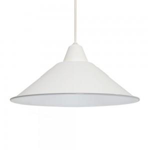 Cival IluminaciónColgantes Metalicos - 4030