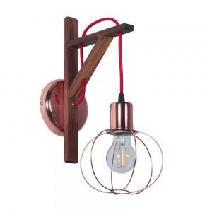 Lámpara Cival Iluminación | East Wood - 3074