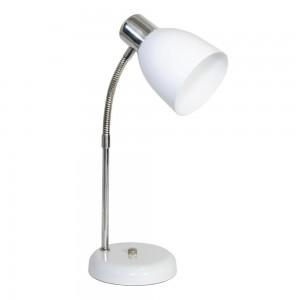 Cival IluminaciónEstudio - 60 Blanco