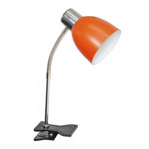 Cival IluminaciónEstudio - 60 Naranja