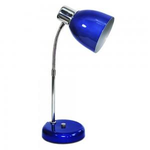 Lámpara Cival | 61 Azul - Estudio