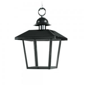 Cival Iluminación5240 S/R