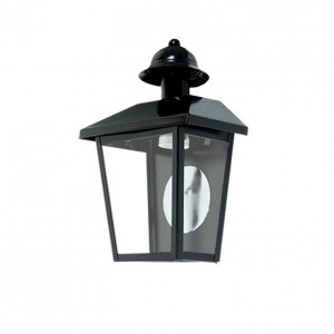 Lámpara Cival | 5340 S/R