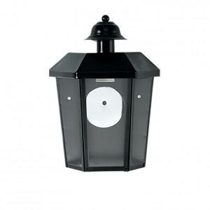 Lámpara Cival Iluminación | Farol Hexagonal Mediano - 5360
