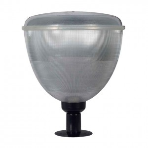 Cival IluminaciónFarola de polietileno facetado  - 6310 - 6210