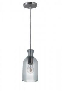 Cival Iluminación2080 - Flaske