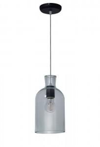 Lámpara Cival | Flaske - 2081