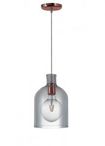 Lámpara Cival | Flaske - 2082
