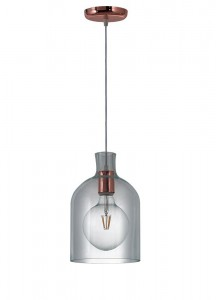 Cival IluminaciónFlaske - 2082