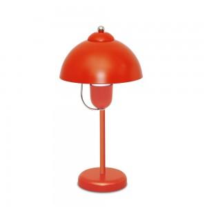 CivalGeo - 1370 Rojo