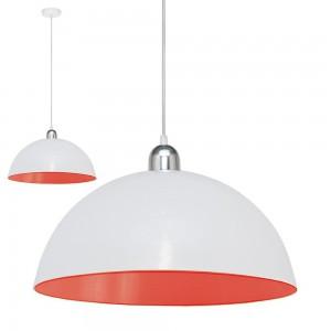 Cival IluminaciónGeo - 1382