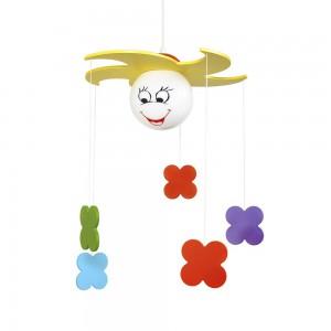 Lámpara Cival Iluminación | Infantil - 8021