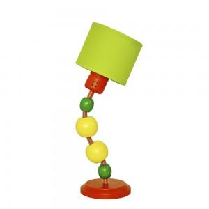Cival Iluminación8030 - Infantil
