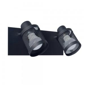 Cival IluminaciónMetal - 831/2