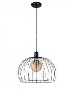 Lámpara Cival Iluminación | Panier - 3061