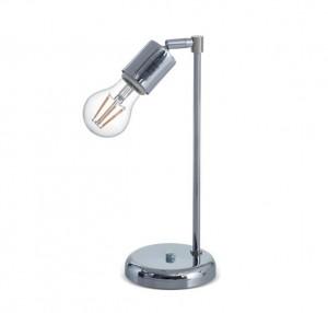 Cival IluminaciónParker - 850