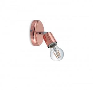 Lámpara Cival Iluminación | Parker - 851