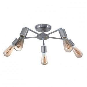 Lámpara Cival Iluminación | Parker - 854