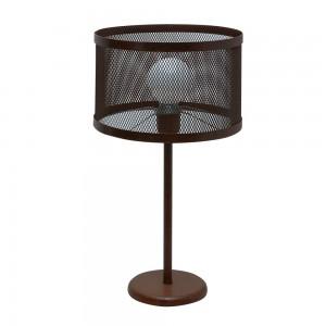Lámpara Cival Iluminación | 823 - Rustica