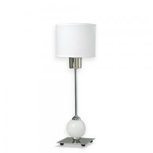 Lámpara Cival | Zero - 1451 Blanco