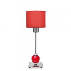 Lámpara Cival Iluminación | 1451 Rojo - Zero