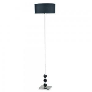 Lámpara Cival | 1454 Negro - Zero
