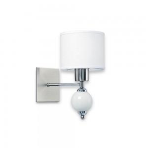Lámpara Cival Iluminación | 1455/2 - Zero - 1455/1