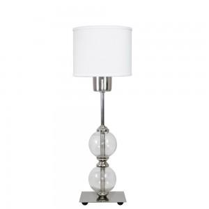 Lámpara Cival | 1481 - Zero Cristal - 1482