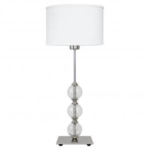 Lámpara Cival | 1483- - Zero Cristal