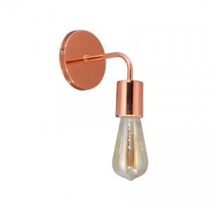Lámpara Cival | Industrial - 3064 - Aplique