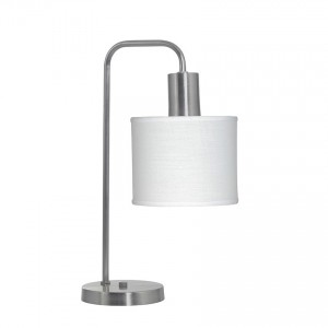 Lámpara Cival | Industrial - 3066 - Velador