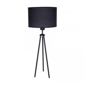 Lámpara Cival | Trio - 1213 - Lámpara de Mesa