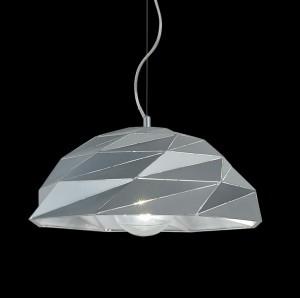 Color CálidoCheca Silver - JU 1601-2