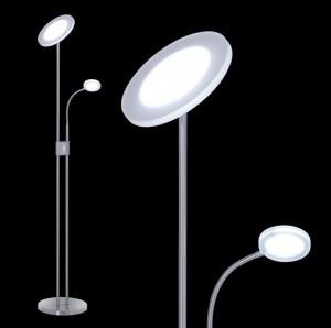 Lámpara Color Cálido | 3167 - Cuore