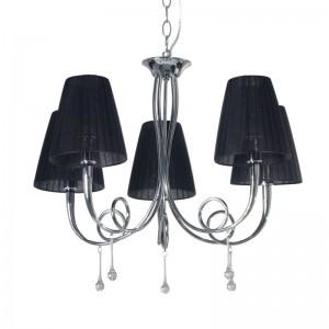 Lámpara Color Cálido | 294 - Diseño