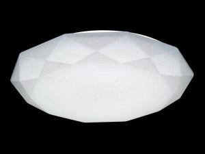 Lámpara Color Cálido | Kuma 50 - 2091