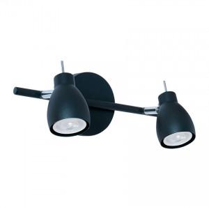 Lámpara Dabor | CANCÚN-2 - Aplique