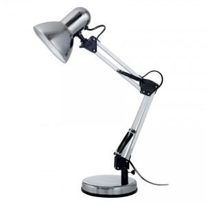 Lámpara Dabor | CLASSIC - Lámpara de Escritorio