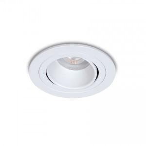 Lámpara Dabor | Embu-5 - Empotrable