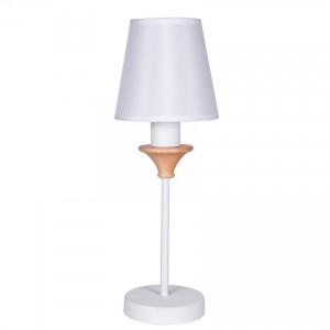 Lámpara Dabor | Family - Family-V - Velador