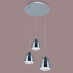 Lámpara Dabor Iluminación | Angol - X3
